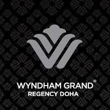 Wyndham Grand Regency