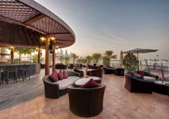 Вакансия Хостесс в DUKES DUBAI HOTEL