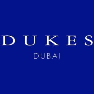 DUKES DUBAI HOTEL 5*