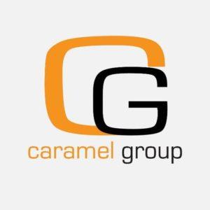 Caramel Group